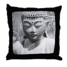 Unique Pray for peace Throw Pillow