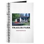 Trailer Park (Brand) Journal