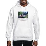 Trailer Park (Brand) Hooded Sweatshirt