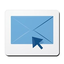 Envelope Mousepad