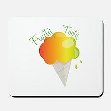 Fruity Tooty Mousepad