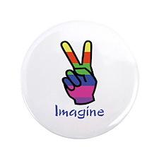 IMAGINE Button