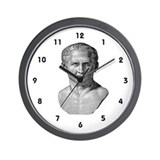 Cicero Basic Clocks