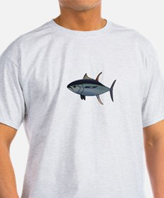 Tuna Fish T-Shirt