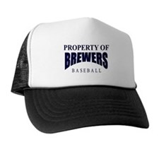 Cute Albuquerque Trucker Hat