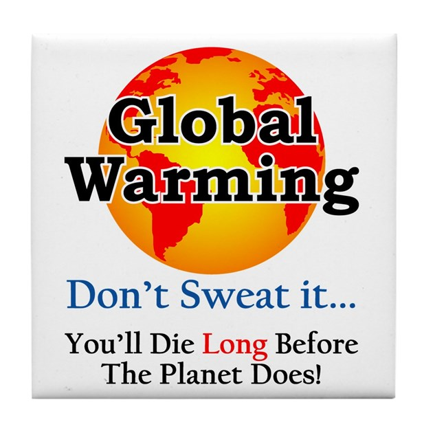 global warming is false Global warming is a hot topic these days debate over it has been going all around the world understanding global warming and its impact is important to.