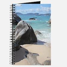 The Baths Journal