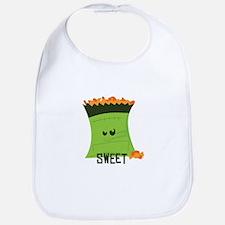 Sweet Bag Bib