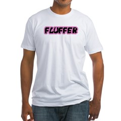 Fluffer Shirt