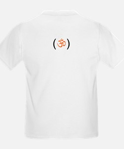 ganesh_design T-Shirt