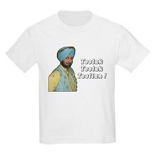 Malkit Singh - T-Shirt