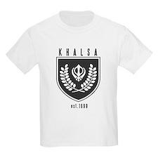 KHALSA - T-Shirt