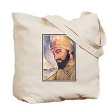 Guru Gobind Singh - Bag