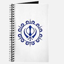 Khanda Star Journal