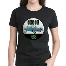 1958 Edsel T-Shirt