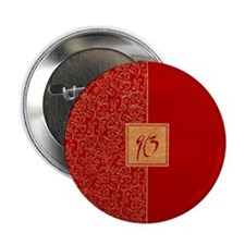 Ek Onkar Button