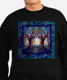 TREE SPIRIT Sweatshirt
