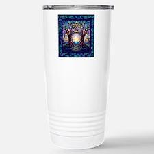 TREE SPIRIT Travel Mug