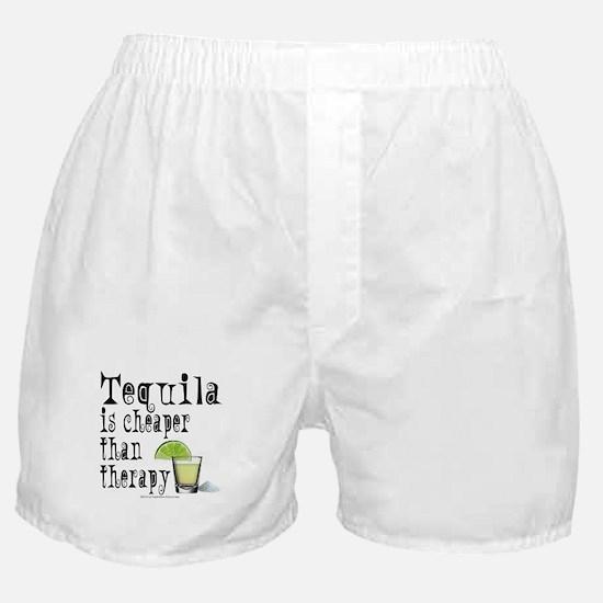 Unique Tequila Boxer Shorts