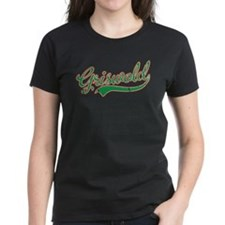 Griswold Jersey VINTAGE Tee