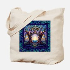 TREE SPIRIT Tote Bag