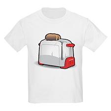 Retro Kenmore Toaster T-Shirt