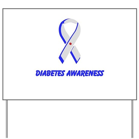 Diabetes Awareness Yard Sign By Thepaintedgiftstore. Ovarian Cancer Signs. Dayspring Banners. Quote Tumblr Lettering. Clogged Arteries Signs Of Stroke. Captain Logo. Popcorn Signs Of Stroke. Airies Signs Of Stroke. Testimoni Kanser Signs Of Stroke