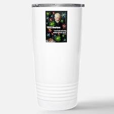 1812 Overture Travel Mug