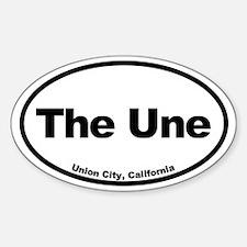 Union City, California