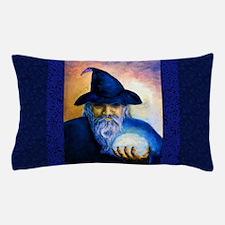 WIZARD Pillow Case