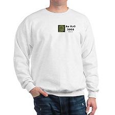WILLisms.com sweatshirt