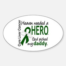 Liver Cancer HeavenNeededHero1 Decal