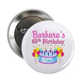65 yrs young Buttons