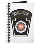 Pennsylvania Liquor Control Journal
