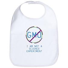 Not An Experiment Bib