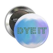 Dye It #3 Button