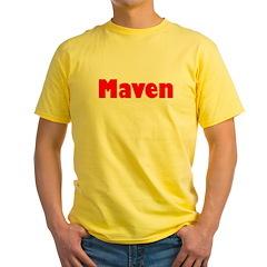 Maven T