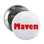 Maven Button