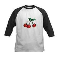 Cute Little Cherries Tee
