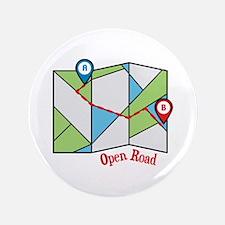 Open Road Button