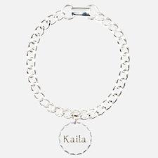 Kaila Seashells Bracelet