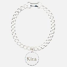 Kira Seashells Bracelet