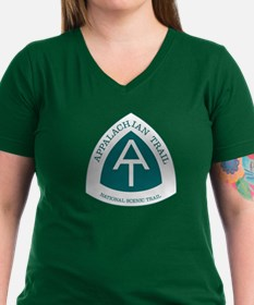Appalachian Trail, Vir Shirt