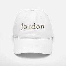 Jordon Seashells Baseball Baseball Baseball Cap