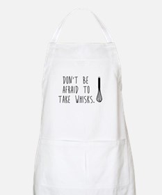 Take Wisks Apron