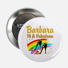 "CELEBRATE 70 2.25"" Button (10 pack)"