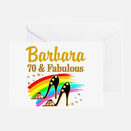 70Th Birthday 70th Birthday Greeting Cards – 70 Birthday Cards