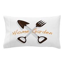 Home Garden Pillow Case