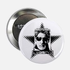 "Bollywood LEGEND. 2.25"" Button"