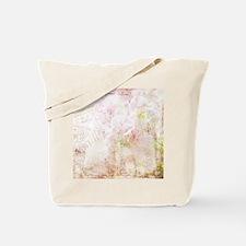 Cute Victorian Tote Bag